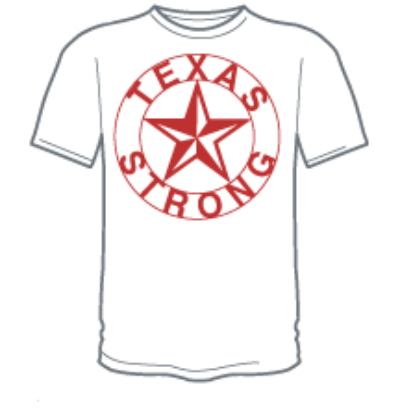 texas-strong-front